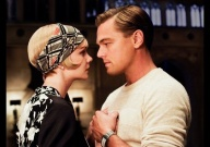Gatsby_and_Daisy